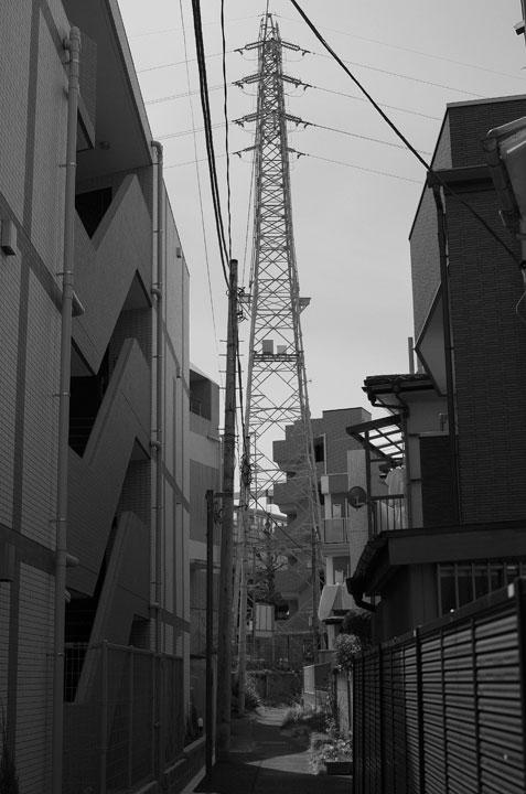 神田川笹塚支流跡をあるく2017-4_b0058021_226269.jpg