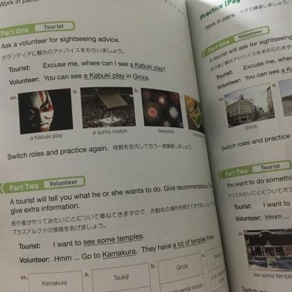 b0173222_21430067.jpg