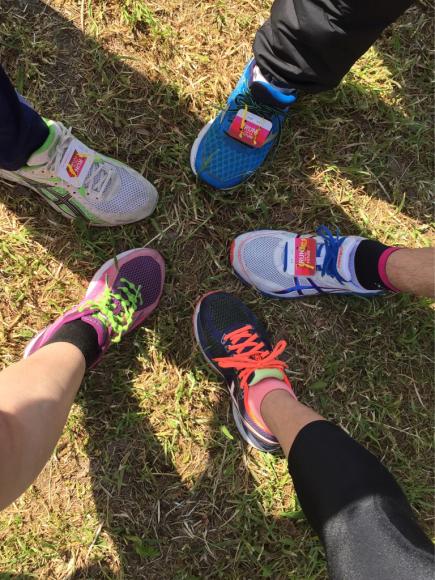 春日部大凧マラソン大会 2017.5.4_b0203925_20023565.jpg