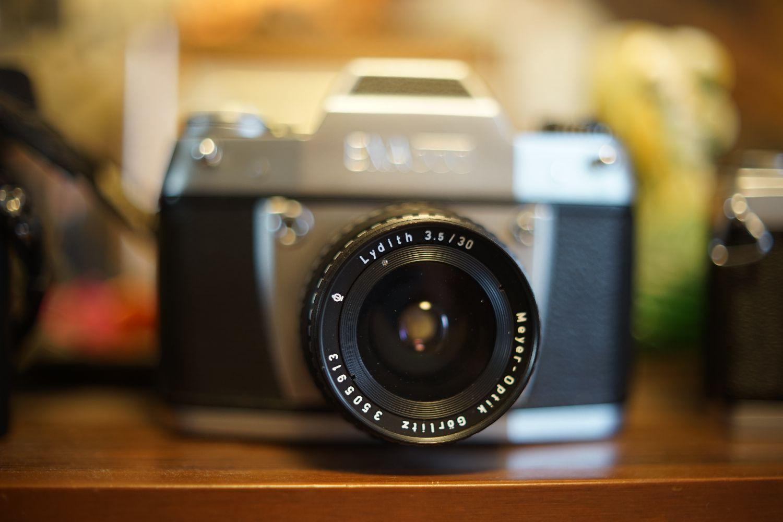 ヘキサノン AR 50mmF1.4 試写_b0069128_16343481.jpg