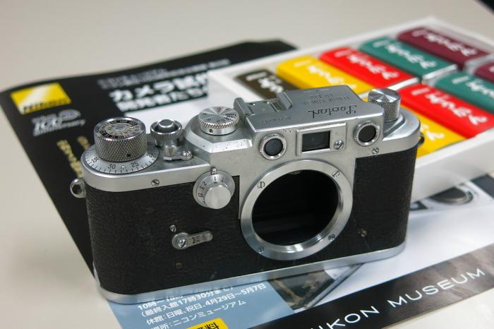 第391回手作りカメラクラブの例会報告・・・白髭。_d0138130_09485254.jpg