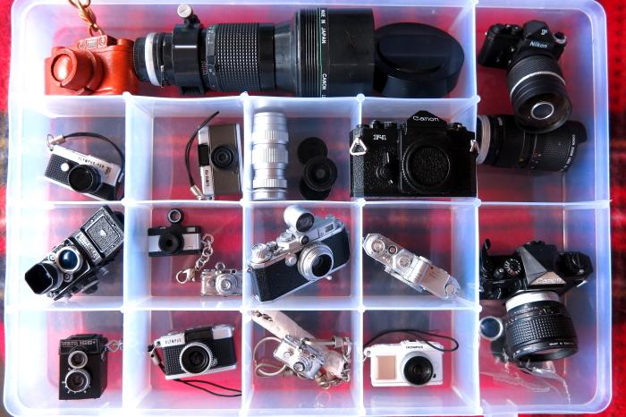 第391回手作りカメラクラブの例会報告・・・白髭。_d0138130_09521893.jpg