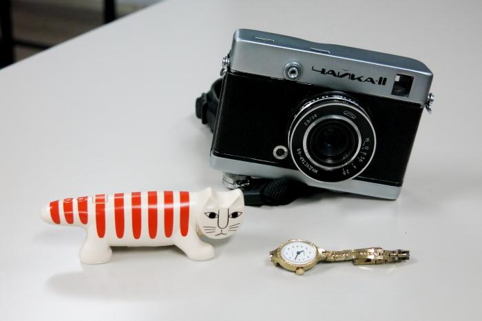第391回手作りカメラクラブの例会報告・・・白髭。_d0138130_09544552.jpg