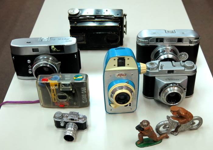 第391回手作りカメラクラブの例会報告・・・白髭。_d0138130_09585362.jpg