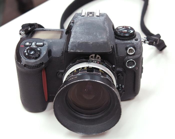 第391回手作りカメラクラブの例会報告・・・白髭。_d0138130_10000731.jpg