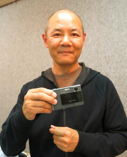 第391回手作りカメラクラブの例会報告・・・白髭。_d0138130_10005217.jpg