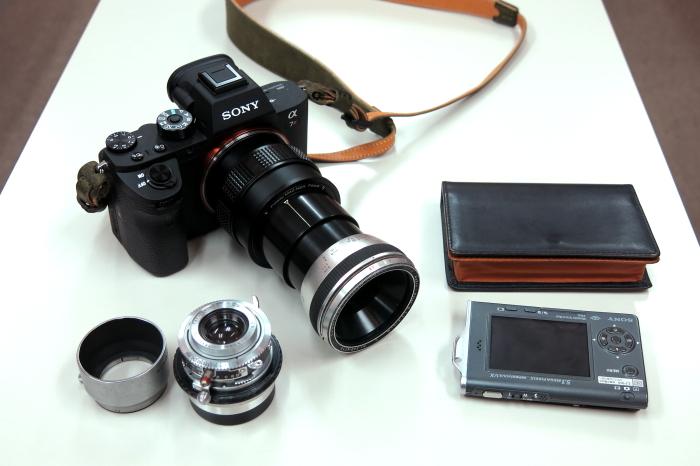 第391回手作りカメラクラブの例会報告・・・白髭。_d0138130_10011605.jpg