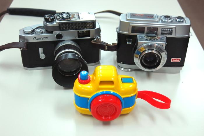 第391回手作りカメラクラブの例会報告・・・白髭。_d0138130_10034029.jpg