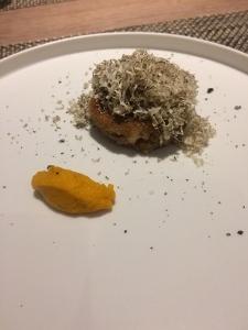 福島 イタリア料理 ヴィア デル エンメ via del emmeさん_a0059035_22175161.jpg