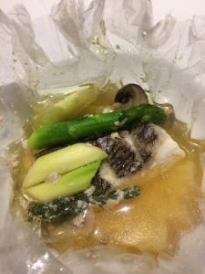 福島 イタリア料理 ヴィア デル エンメ via del emmeさん_a0059035_22181630.jpg
