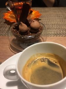 福島 イタリア料理 ヴィア デル エンメ via del emmeさん_a0059035_22192389.jpg