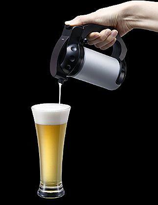 魔法のビールサーバー_d0168150_08593426.jpg
