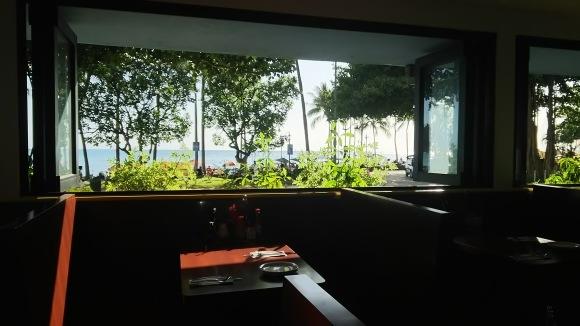 ハワイ滞在 食事編_b0356852_21400310.jpg