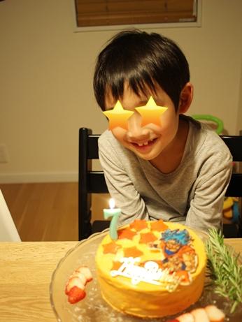 7歳おめでとう_d0291758_22512794.jpg