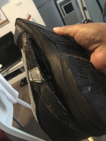 安全靴を履きつぶしました_b0100062_13172435.jpg