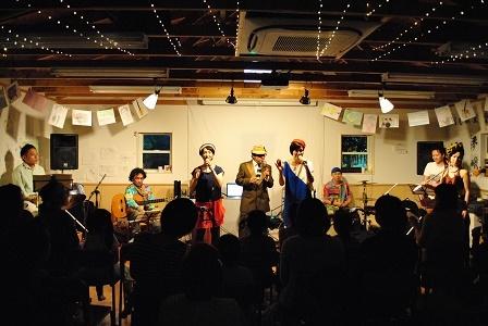 5月のパル教室は音楽がいっぱい♪_a0239665_22463077.jpg