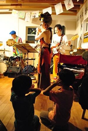 5月のパル教室は音楽がいっぱい♪_a0239665_22475321.jpg