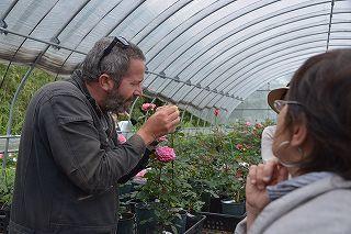 絵美さんが撮した薔薇ツアー・・・2017年5月16日の記録・・_b0137969_06113601.jpg