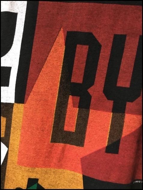 b0155085_18535486.jpg