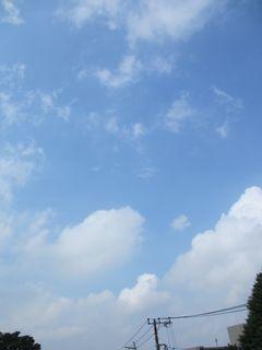 和光市の本町で、瓦屋根修理工事_c0223192_22433465.jpg
