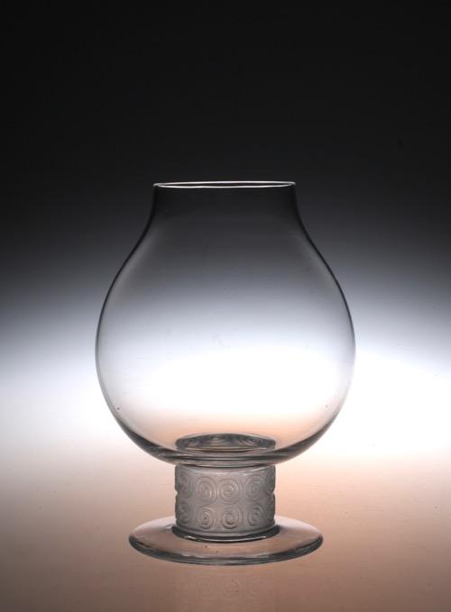 "Rene Lalique \""CHINON\""_c0108595_23423266.jpg"