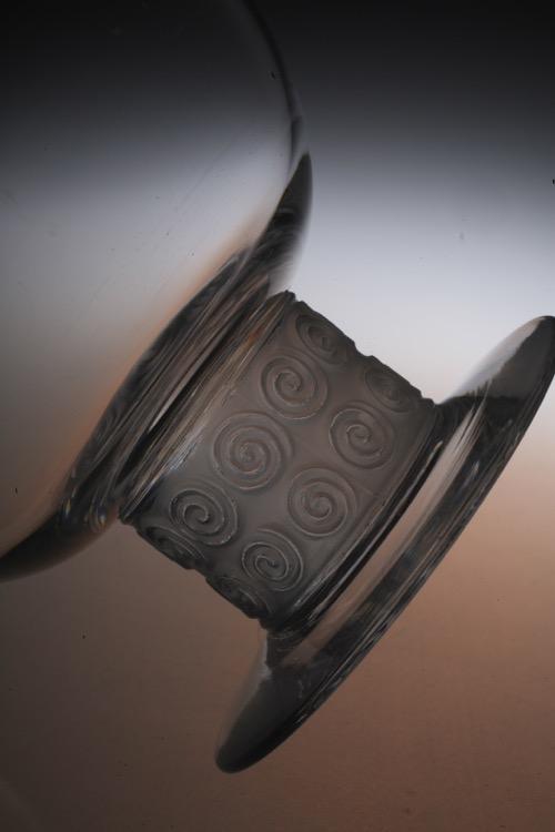 "Rene Lalique \""CHINON\""_c0108595_23502490.jpg"
