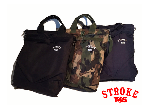 STROKE. NEW ITEMS!!!!!_d0101000_17482048.png