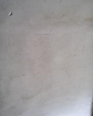 f0214600_04245692.jpg