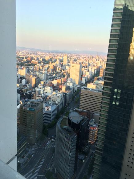 名古屋に来ました!_a0167003_18480828.jpg