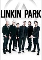 神バンド、リンキン・パークがNYの地下鉄駅構内でライブ!!_b0007805_18422635.jpg