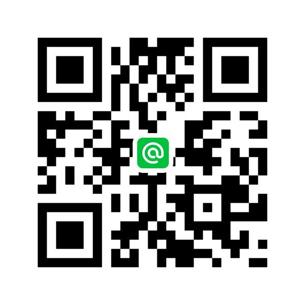 f0301305_09412328.jpg