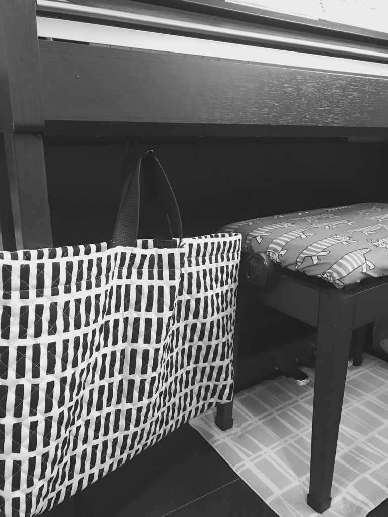 手作り 椅子 カバー