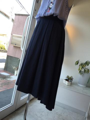 京都 セレクトショップ RosaDonna(ローザドンナ)_c0209314_16094160.jpg