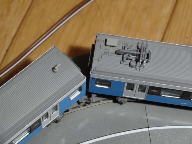 GMの静鉄A3000で遊ぶ_a0359818_17101836.jpg