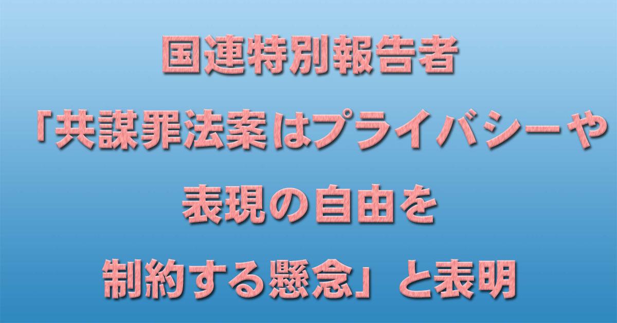 c0241022_17461585.jpg
