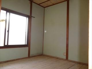 松山市 T様邸借家改修工事_a0167735_14464206.jpg