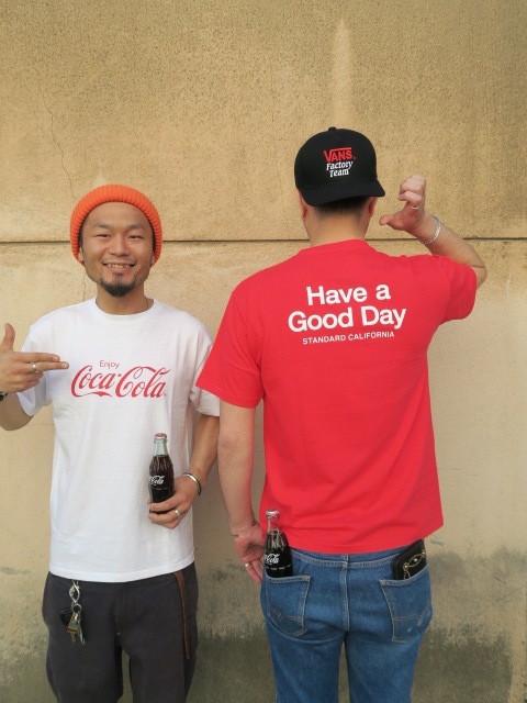Coca Cola!!!!_e0169535_18272543.jpg