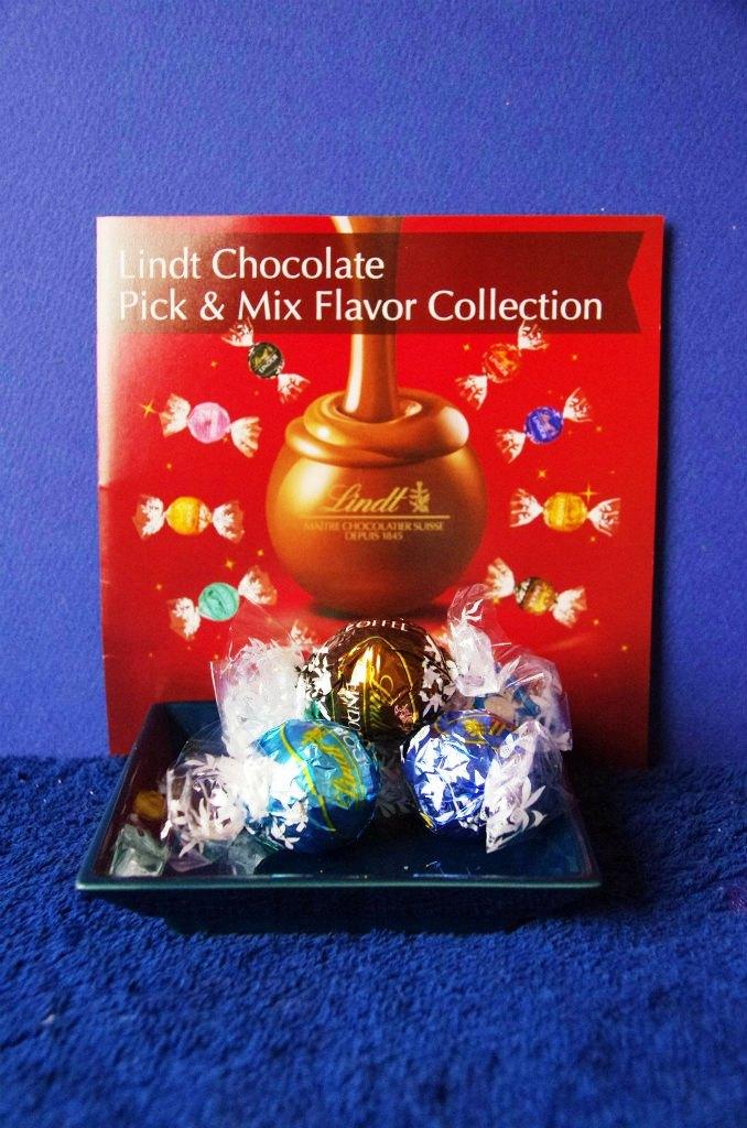 チョコレートの王者_d0338347_08552528.jpg