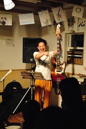 5月のパル教室は音楽がいっぱい♪_a0239665_12083307.jpg