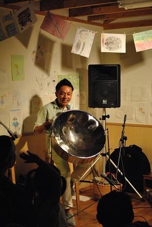 5月のパル教室は音楽がいっぱい♪_a0239665_12084320.jpg