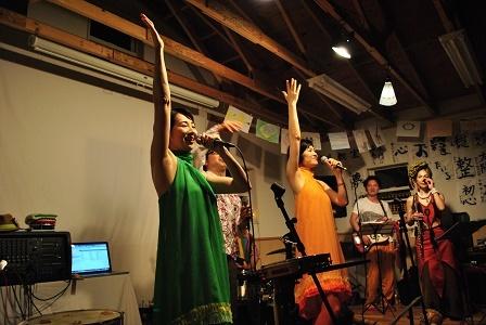 5月のパル教室は音楽がいっぱい♪_a0239665_15193752.jpg