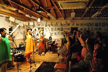 5月のパル教室は音楽がいっぱい♪_a0239665_18381663.jpg
