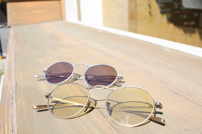 OLIVER PEOPLES 2017 SS NEW ARRIVAL_f0208675_16110887.jpg
