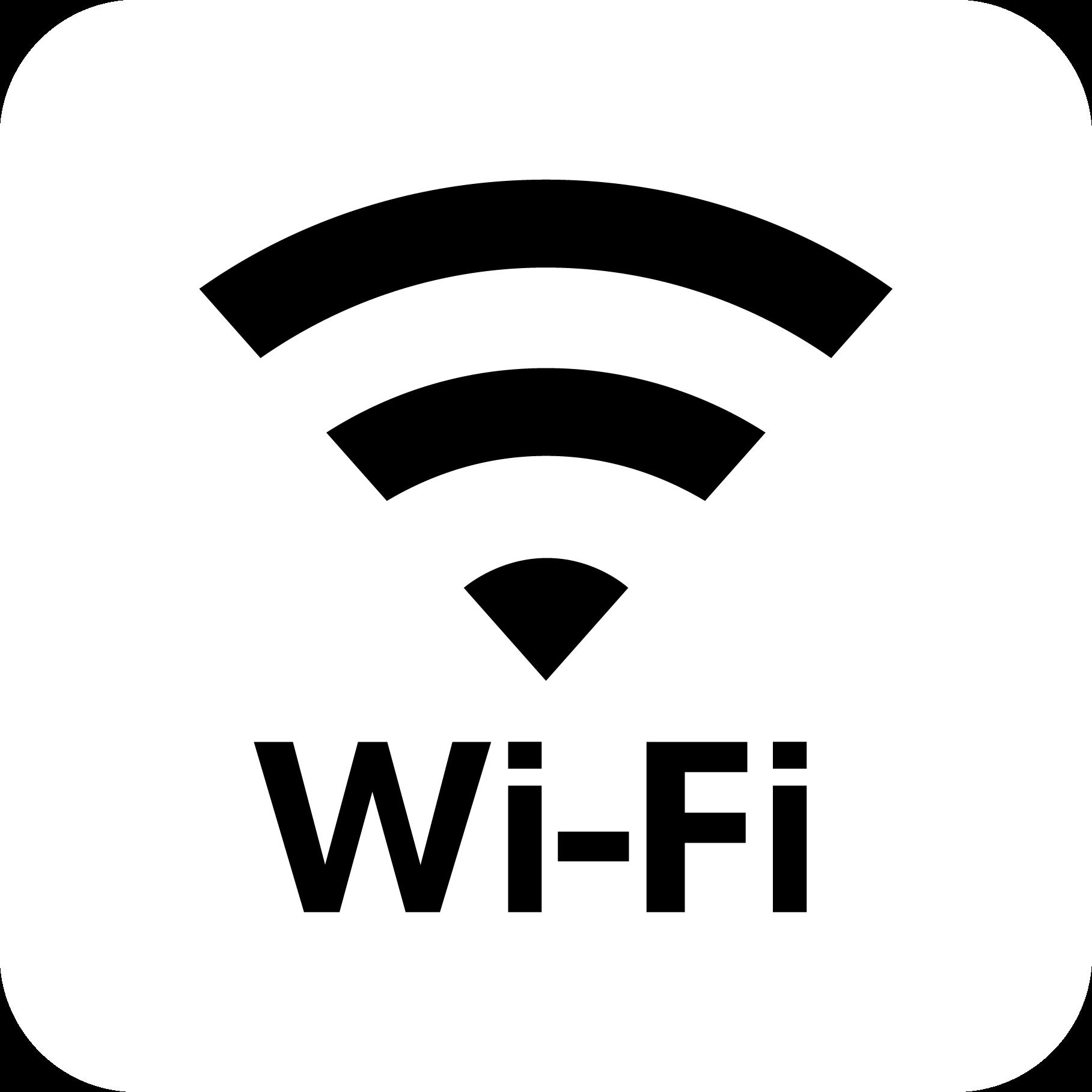 Wi-Fi_f0172281_644941.png