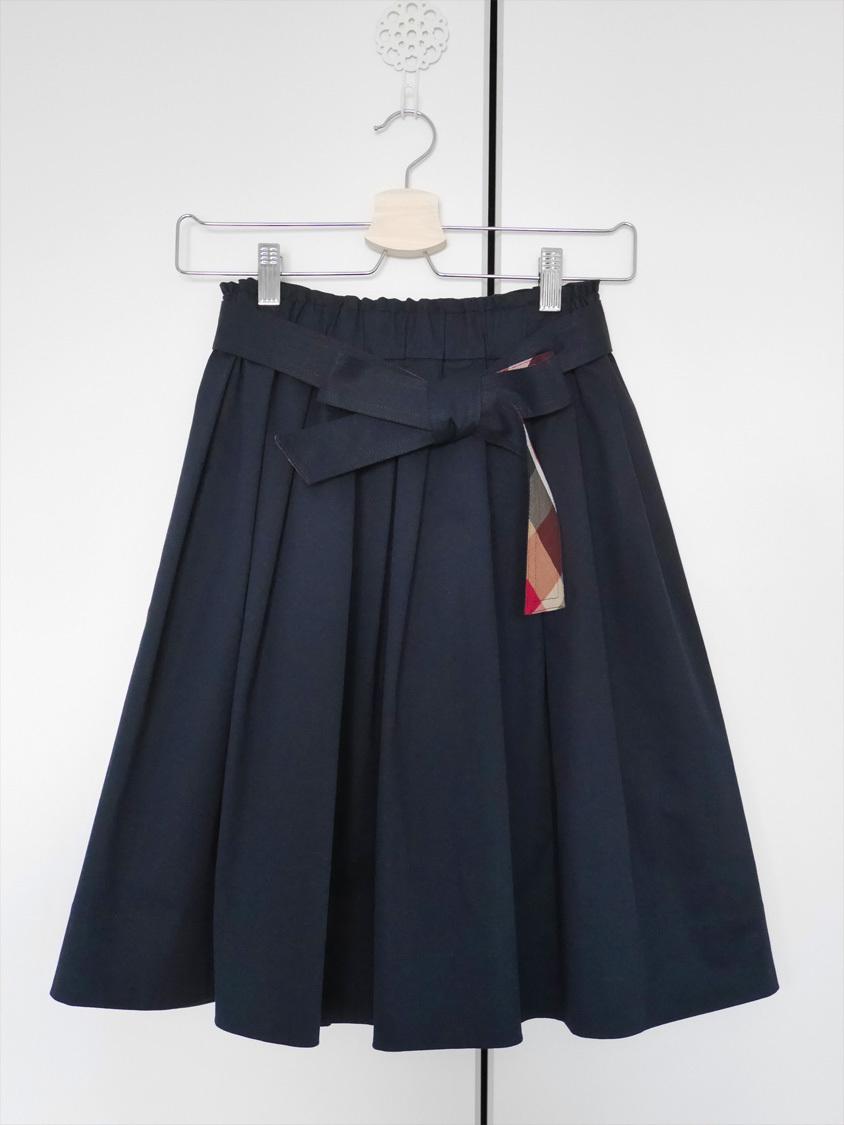 最近買ったお洋服達をちょこっと☆_d0224894_20402689.jpg