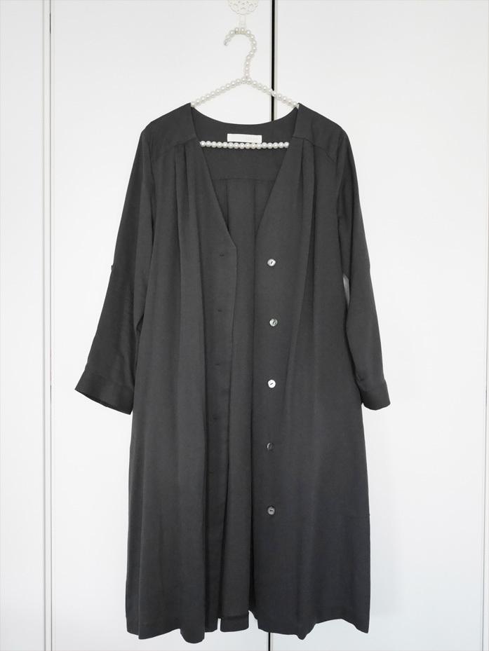 最近買ったお洋服達をちょこっと☆_d0224894_21281968.jpg
