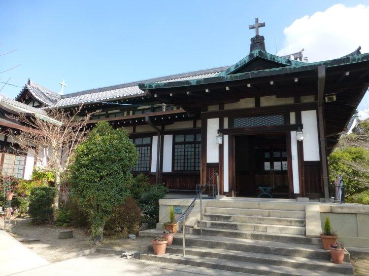 若草山山焼き編(10):奈良(15.1)_c0051620_6251046.jpg