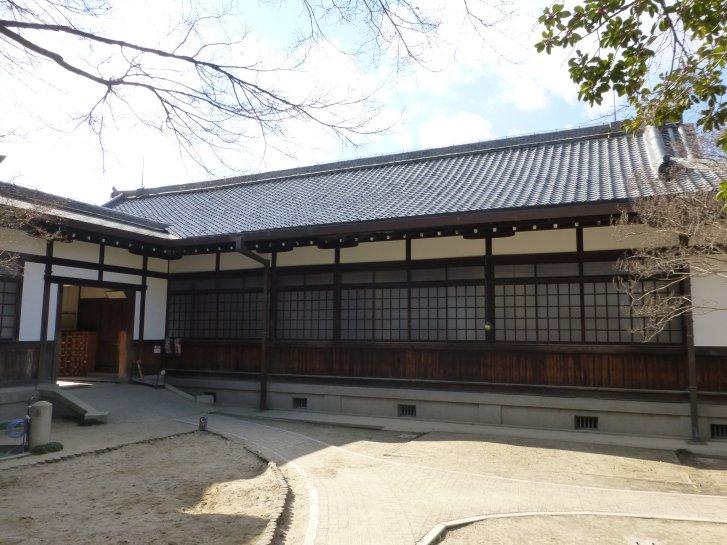 若草山山焼き編(10):奈良(15.1)_c0051620_6253773.jpg