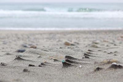 表浜に東風が吹き出した。_c0019338_09440184.jpg