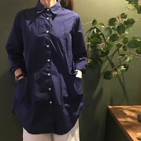 MESSAGE FROM NIGEL CABOURN_d0364239_22341937.jpg